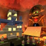 Скриншот Boom Blox – Изображение 3