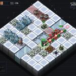 Скриншот Into The Breach – Изображение 3