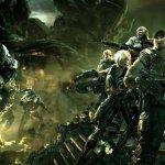 Скриншот Gears of War 3 – Изображение 61