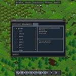 Скриншот Gnomoria – Изображение 11