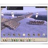 Скриншот Rome: Total War – Изображение 5