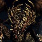 Скриншот Dark Souls – Изображение 22