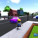 Скриншот Buildanauts – Изображение 2