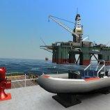 Скриншот Ship Simulator Extremes: Offshore Vessel – Изображение 5