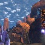 Скриншот Firefall – Изображение 13