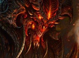 Blizzard воскресила первую Diablo. Игра появилась в GOG, и в ней есть матчмейкинг!