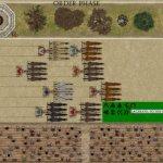 Скриншот Qvadriga – Изображение 10