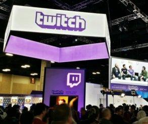 Следи заязыком! Бан наTwitch теперь можно получить заоскорбительные высказывания вне стримов