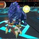 Скриншот Hyperdimension Neptunia mk2 – Изображение 13