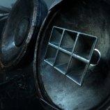 Скриншот Steel Rats – Изображение 1