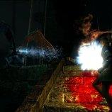 Скриншот Demon's Souls – Изображение 10