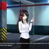Скриншот VOID – Изображение 8