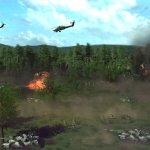 Скриншот Wargame: European Escalation – Изображение 40