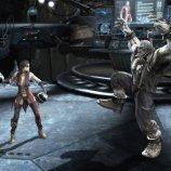 Скриншот Injustice: Gods Among Us – Изображение 11