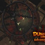 Скриншот Dungeon Lurk – Изображение 1