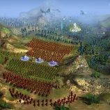 Скриншот Heroes of Annihilated Empires – Изображение 3