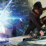 Скриншот Tekken 7 – Изображение 31