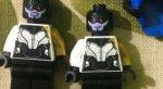 Что мызнаем офильме «Мстители: Война бесконечности» изслитых наборов LEGO. - Изображение 33