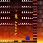 Скриншот Arkedo Series - 01 JUMP! – Изображение 5