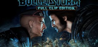 Bulletstorm: Full Clip Edition. Сюжетный трейлер