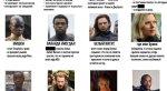 Лучшие шутки имемы пофильму«Мстители: Война Бесконечности». - Изображение 24