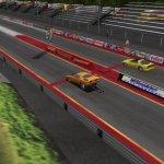 Скриншот IHRA Drag Racing – Изображение 16