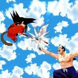 Скриншот Dragon Ball: Revenge of King Piccolo – Изображение 4