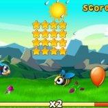 Скриншот Bird Mania 3D – Изображение 3