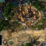 Скриншот Might & Magic: Heroes 6 – Изображение 2