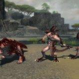 Скриншот Guild Wars Nightfall – Изображение 7