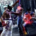 Скриншот Tekken Tag Tournament 2 – Изображение 48