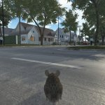 Скриншот Rat Simulator – Изображение 9