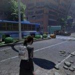 Скриншот Disaster Report 4 Plus: Summer Memories – Изображение 4