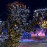 Скриншот Final Fantasy XIV: A Realm Reborn – Изображение 6