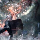 Скриншот Devil May Cry 5 – Изображение 12