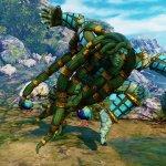 Скриншот Street Fighter V – Изображение 218