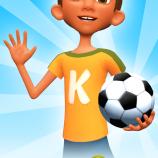 Скриншот Kickerinho – Изображение 4