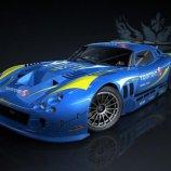 Скриншот Race Driver: Grid – Изображение 2