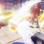 Скриншот Street Fighter V – Изображение 167