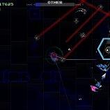 Скриншот Aether Drift – Изображение 6