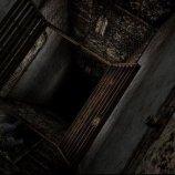Скриншот Silent Hill 2 – Изображение 2