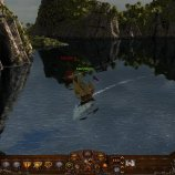 Скриншот Wind of Luck: Arena – Изображение 5