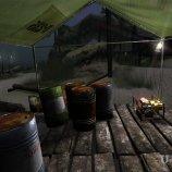 Скриншот Retribution (2007) – Изображение 7