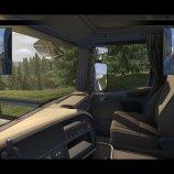 Скриншот Scania: Truck Driving Simulator: The Game – Изображение 12