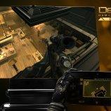 Скриншот Deus Ex: Human Revolution - Director's Cut – Изображение 2