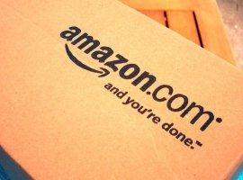 Amazon не выполнит требования властей насчет микроплатежей в играх