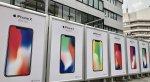 iPhone Xуже близко— мир начал готовиться кстарту продаж. - Изображение 2