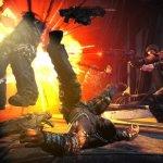 Скриншот Bulletstorm – Изображение 30