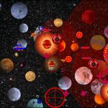 Скриншот Alien SpaceCraft – Изображение 4