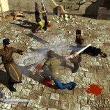 Скриншот Quest of Persia: Nader's Blade – Изображение 7